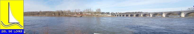 Sel de Loire