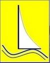 Sel de  Loire...      à  Tours